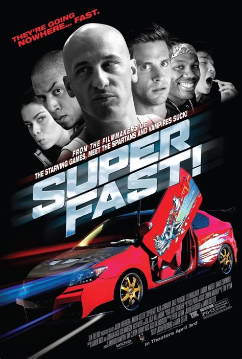 film it release date superfast dvd release date may 5 2015