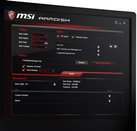 Ss D Not h110m gaming motherboard the world leader in