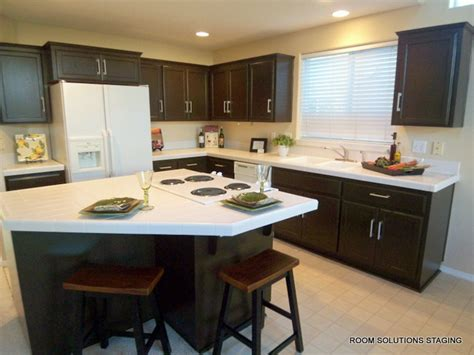 oak kitchen cabinets painted white painting oak kitchen cabinets white decor ideasdecor ideas