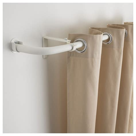 wrap around shower curtain how to install a ceiling mounted curtain rods