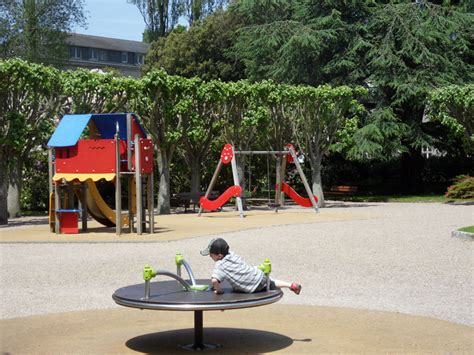 patio cherbourg jardin manche tourisme