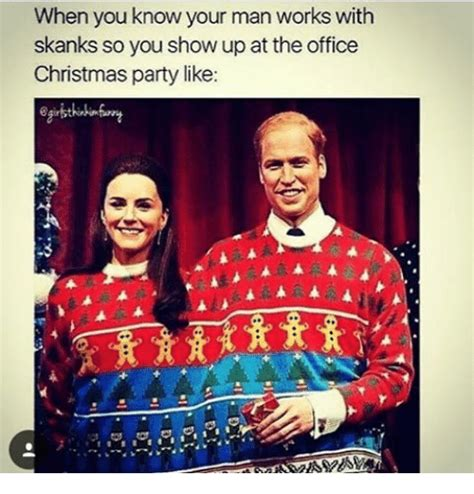 work christmas lunch memes 25 best memes about office office memes