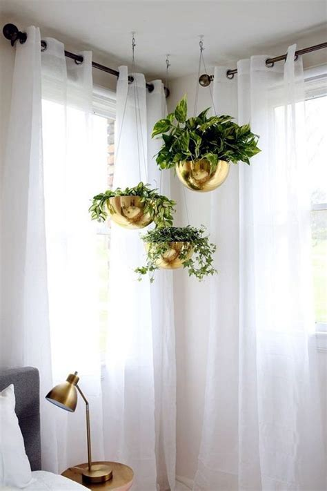 in door plant put in pot vide 25 best ideas about diy hanging planter on hanging plants plant hanger and macrame