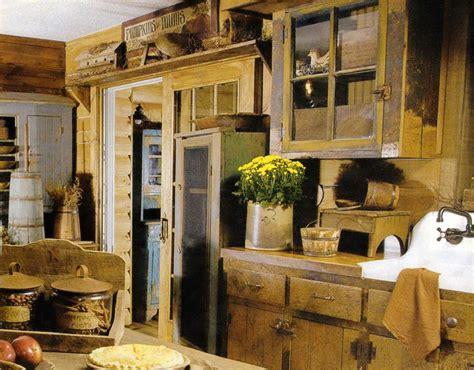 rustic cabin kitchen ideas for jen s lake house