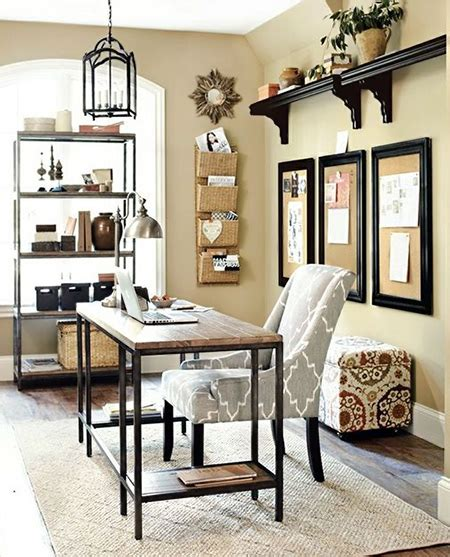 beautiful home offices home dzine home office beautiful home office inspiration