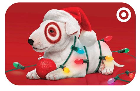 Target Price Match Gift Card - the best deals from the target black friday ad 2017 slickdeals net