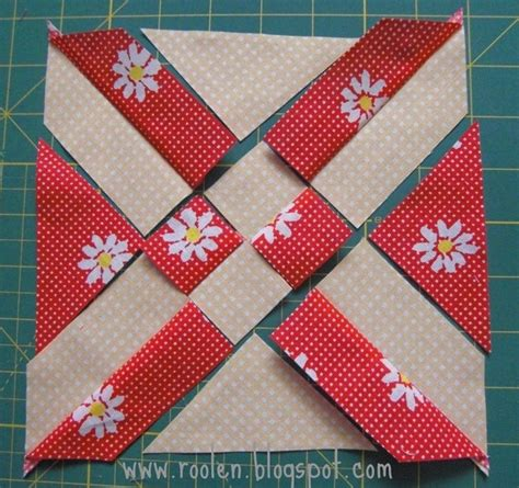 tutorial quilt patchwork patchwork pesquisa google patchwork and quilt