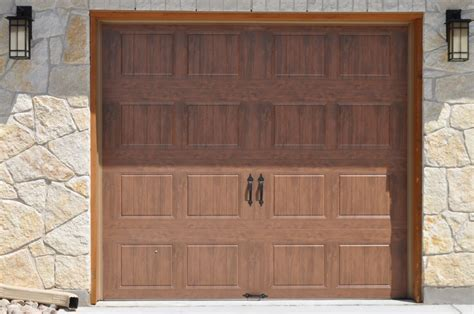 Exterior Wood Door Stain Beautiful Exterior Door Stain Photos Interior Design Ideas Gapyearworldwide