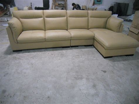 corner couch designs online buy wholesale corner sofa set designs from china