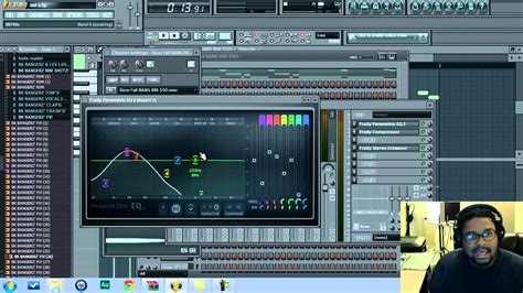 tutorial fl studio producer edition fl studio tutorials 2014 truth behind mixing pro beats