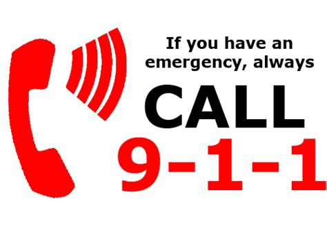 Okay Call Home by It S Really Ok To Call For Help Stroke Of Faith