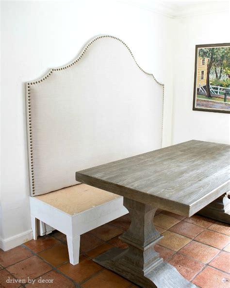 corner banquette ikea banquette ikea design