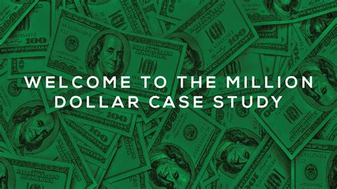 libro the million dollar blog introducing jungle scout s million dollar case study how to sell on amazon