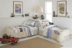 Pinterest Boys Bedroom Romantic Bedroom Decorating Ideas Pinterest Images