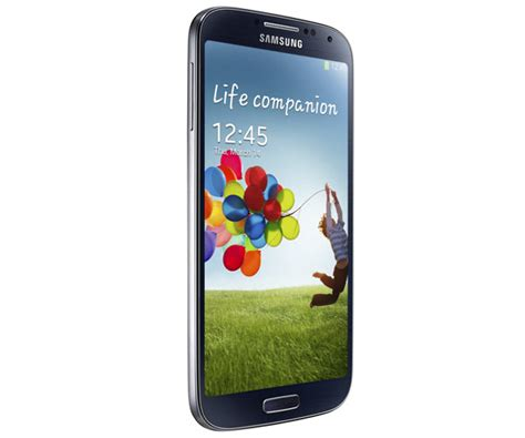 imagenes de telefonos sin fondo samsung galaxy s4 an 225 lisis a fondo tuexperto com