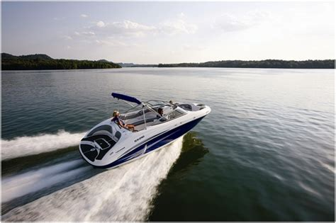 should i buy a yamaha jet boat yamaha vx sport 2012 2013 2011 html autos weblog