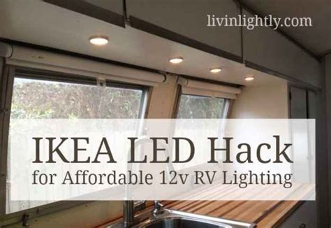 190 best images about ideas for rv makeover on