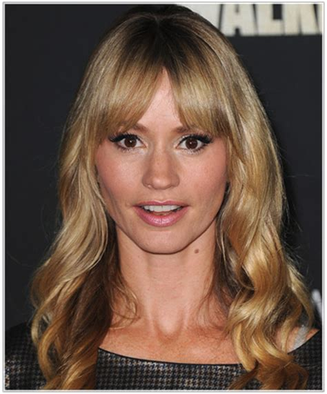 should heavy people wear bangs hairstyles to wear with blunt bangs thehairstyler com