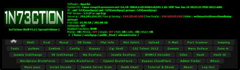 ebook tutorial deface download shell 1n73ction v 3 2 special edition scupe id