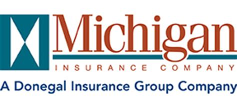 Michigan Insurance Company   Our Family of Companies