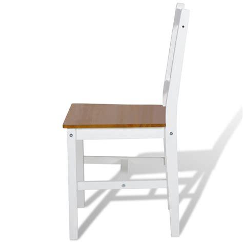 tavola e sedie articoli per sedia da tavola legno e colore