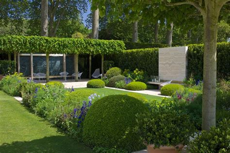 Chelsea Flower Show Gardens All About The Telegraph Show Garden At The Rhs Chelsea Flower Show 2014 Rhs Gardening