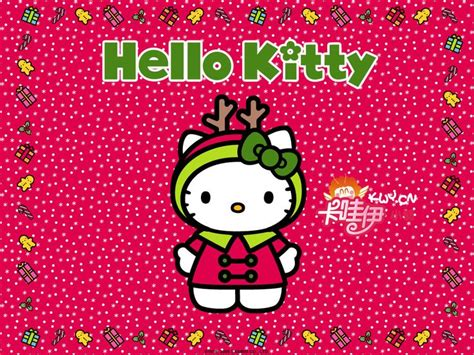 hello kitty holiday wallpaper cute hello kity wallpaper merry christmas hello kitty