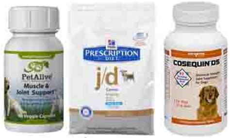 otc anti inflammatory for dogs arthritis medication treatment and relief