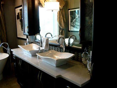 davaus net vanite salle de bain pas cher avec des