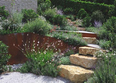 Plan De Jardin Sauvage by Jardin Sauvage Auzielle Maison Design Trivid Us