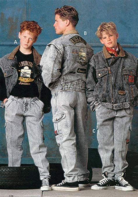 8 80s Fashion Horrors by The 25 Best 80s Fashion Ideas On 80s
