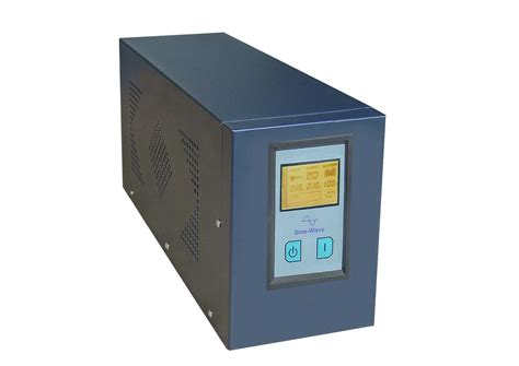 china home inverter nb t china home inverter