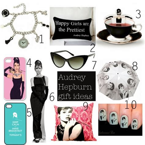 Ideas For Home Decorating best audrey hepburn gifts iphone girls hey joe cool
