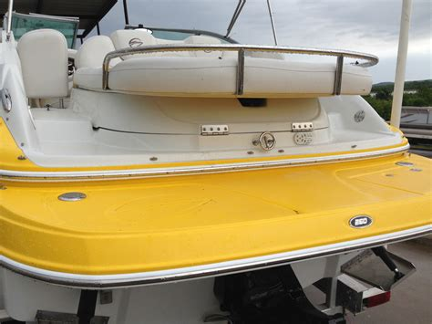 crownline outboard boats for sale crownline 260ls boat for sale from usa