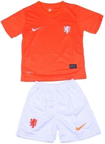 Hoodie Persija Orange alwen jersey grade ori