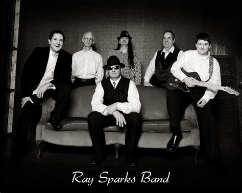 Wedding Bands Birmingham Al by Sparks Band Wedding Band Alabama Birmingham