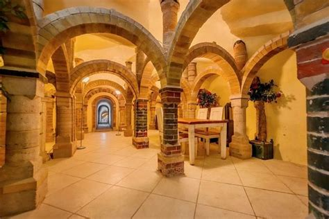 Home Wine Cellar Design Uk by Real Life Hobbit House For Sale Hobbit Movie News And