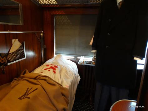 and the orient or incidents and work during an evangelistic tour the world for the promotion of christian holiness classic reprint books the intrigue of the orient express travelgumbo