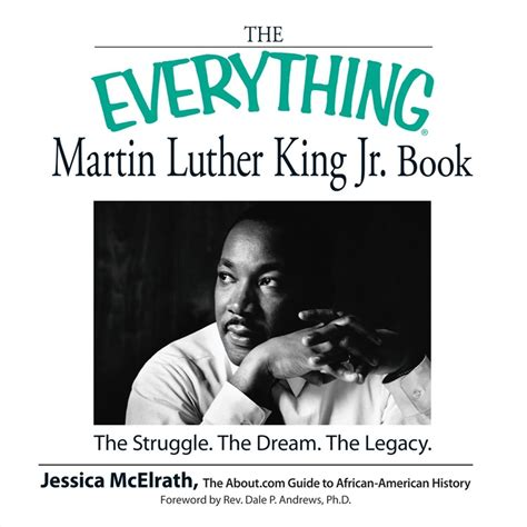 martin luther king picture book the everything martin luther king jr book