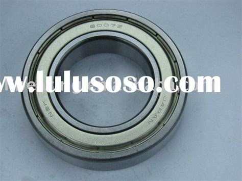 Bearing 6028 C3 nsk groove bearings nsk groove bearings manufacturers in lulusoso page 1