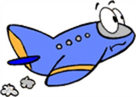 clipart aereo clip aerei mr webmaster webgrafica