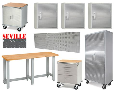 seville classics ultrahd tall storage cabinet 20 seville storage cabinet seville classics australia