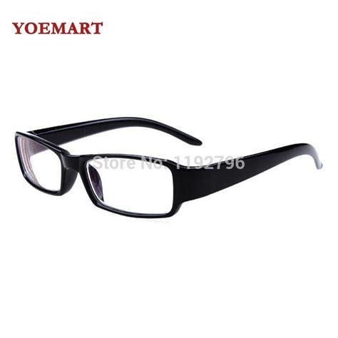 frame eyeglasses myopia reading glasses