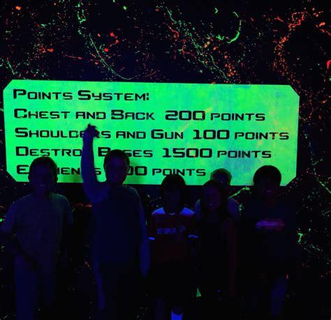 10 year birthday ideas 10 year birthday ideas a subtle revelry