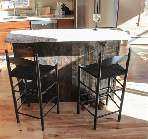 shaker kitchen bar stools shaker counter stools traditional kitchen south east