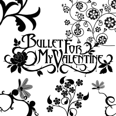 bullet for my 2006 bullet for my by lyricallies18 on deviantart