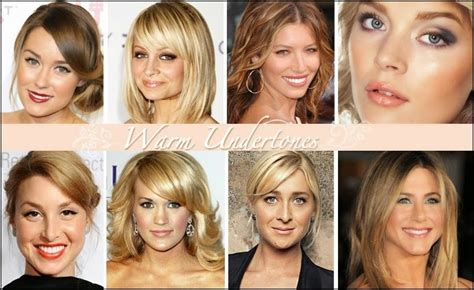what s the best hair color for me suchatrendy how to choose best hair colors for olive skin