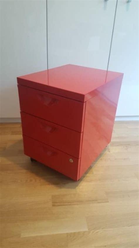 ikea erik rollcontainer ikea rollcontainer neu und gebraucht kaufen bei dhd24