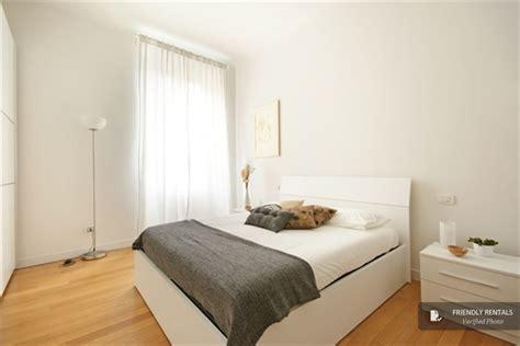 l appartamento l 180 appartamento magnolia a elegante appartamento