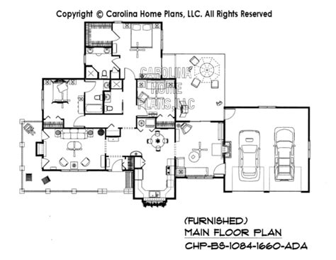 expandable floor plans expandable floor plans expandable one story house plan